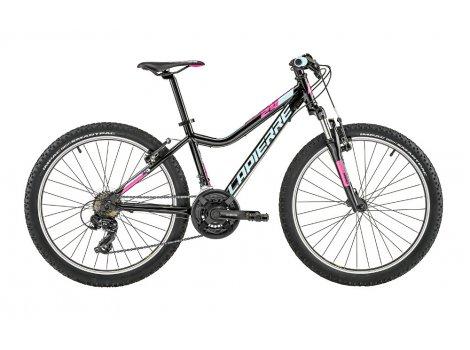 Vélo junior Lapierre Prorace 24 girl - 2020