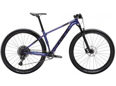 VTT Trek Procaliber 6 Purple Phaze - 2020
