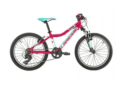 Vélo junior Lapierre Prorace 20 girl - 2020