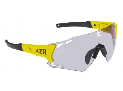 Lunettes vélo AZR Kromic Vuelta RX - 3839