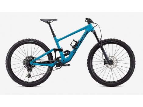 VTT Specialized Enduro Comp 29 Bleu - 2020