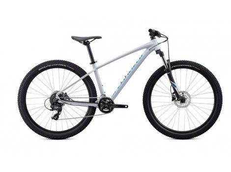 VTT loisir Specialized Pitch 27.5 Alloy Gris - 2020