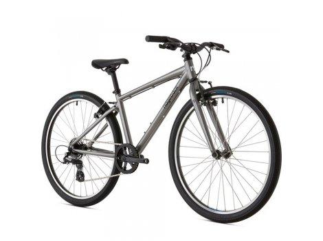 Vélo adolescent Ridgeback Dimension 26 Gris - 2020