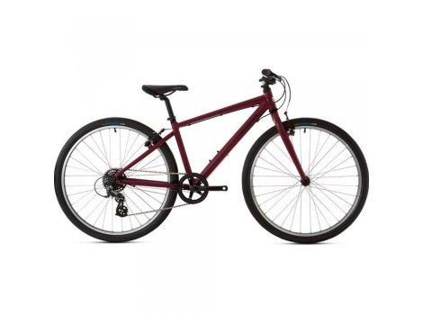 Vélo adolescent Ridgeback Dimension 26 Purple - 2020