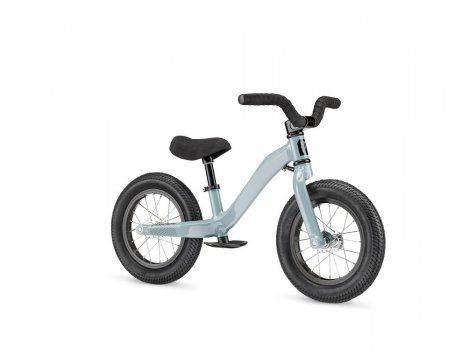 Draisienne Moustache Bikes Mercredi12 - Bleu Pastel