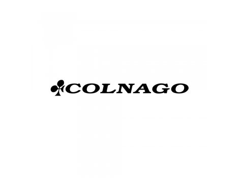 Vélo Colnago V3 Ultegra Disc Balnc - 2020
