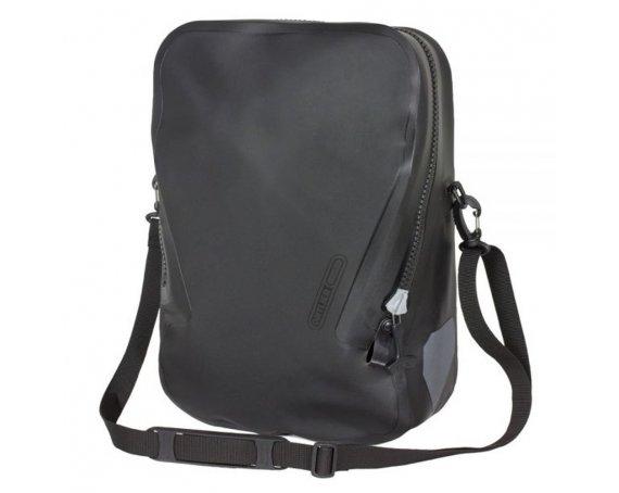 Sacoche vélo Ortlieb Single-Bag QL3.1 12 L F7822 Noir