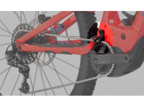 Guide chaîne vtt électrique Specialized S191200001
