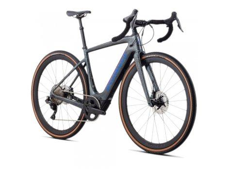 Vélo route électrique Specialized Turbo Creo Sl Expert - 2020