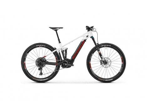 VTT électrique Crafty carbon R 625 Wh - 2020