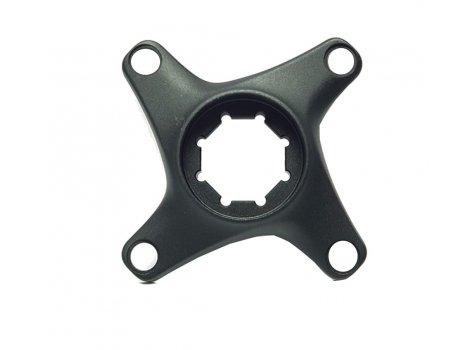 Etoile pédalier plateau VTT Specialized S195100001 - Entraxe 104 mm