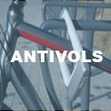Antivols