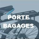 Porte-bagage